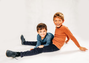 Did You Know About These Amazing Pants for Boys?