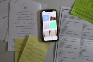 Five Ways I Use My Photo App's Album Feature to Organize My Life