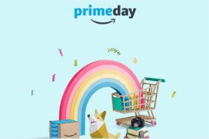 Our Favorite Prime Day Deals – Updated All Day!