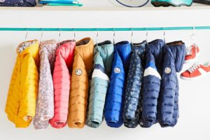It's Chilly! Our Roundup of Kids Coats and Jackets