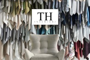 Behind the Scenes: How TH Interiors Creates Dream Dining Rooms