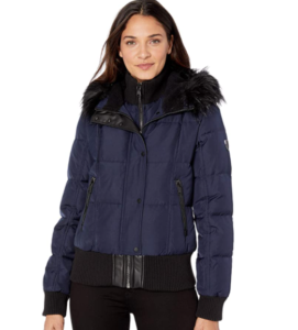 Every Style and Every Price Point: Our Favorite Winter Coats for Women and Teens