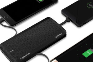 This Is the Only Battery Pack You'll Ever Need