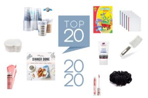The Top 20 Items of 2020 That BCP Readers Loved the Most