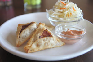 How to Make Savory Deli Hamantaschen for Your Purim Seudah
