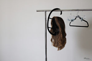 Best Travel Solution For Wigs