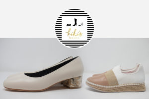 Ladies, Do You Have New Shoes for Yourself Yet? Free Shipping!