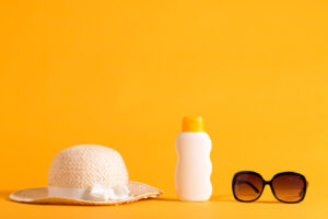 Top 6 Sunscreens: You'll Actually Want to Wear Them Every Single Day
