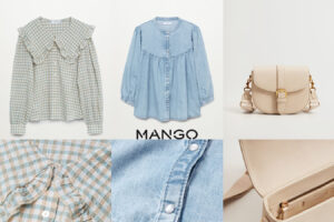 Our Top 16 Mango Picks for Women and Teens