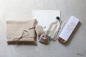 Tips and Techniques to Make the Perfect Hostess Packages