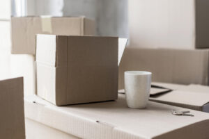 12 Tips for a Successful Move