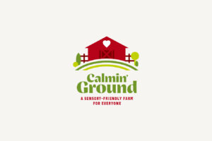 This Fall is the Perfect Time to Get to Know Calmin' Ground